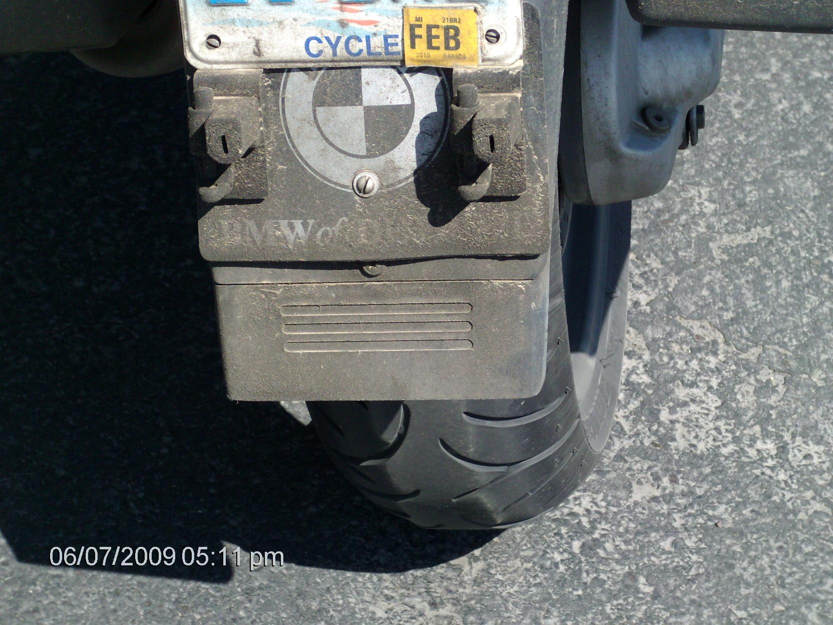dirtybike.jpg